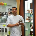 Chocolaterie Fabrice Dumay