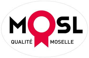 Logo_MOSL_Qualite_Moselle